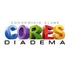 CORES DIADEMA