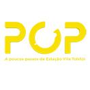 POP SP