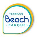 TERRAÇO BEACH PARQUE