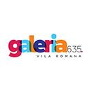 GALERIA 635