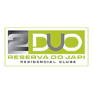 DUO RESERVA DO JAPI