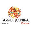 PARQUE CENTRAL RESERVA