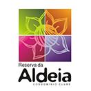 RESERVA DA ALDEIA