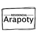 RESIDENCIAL ARAPOTY