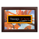 TERRAÇO D'ARTE