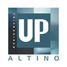 UP ALTINO