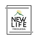 NEW LIFE FREGUESIA