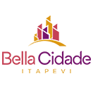 Bella Cidade