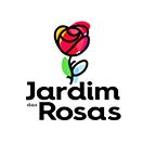 RESIDENCIAL JARDIM DAS ROSAS