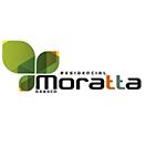 RESIDENCIAL MORATTA