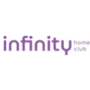 INFINITY HOME CLUB